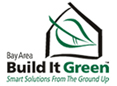 builditgreenlogo