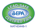 logo-EPA_LeadSafeCertFirm-small